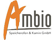 Logo of AMBIO GmbH